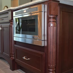 Photo Of McLusky Showcase Kitchens U0026 Baths   New Wilmington, PA, United  States.