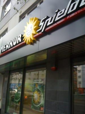 casino merkur-spielothek düsseldorf