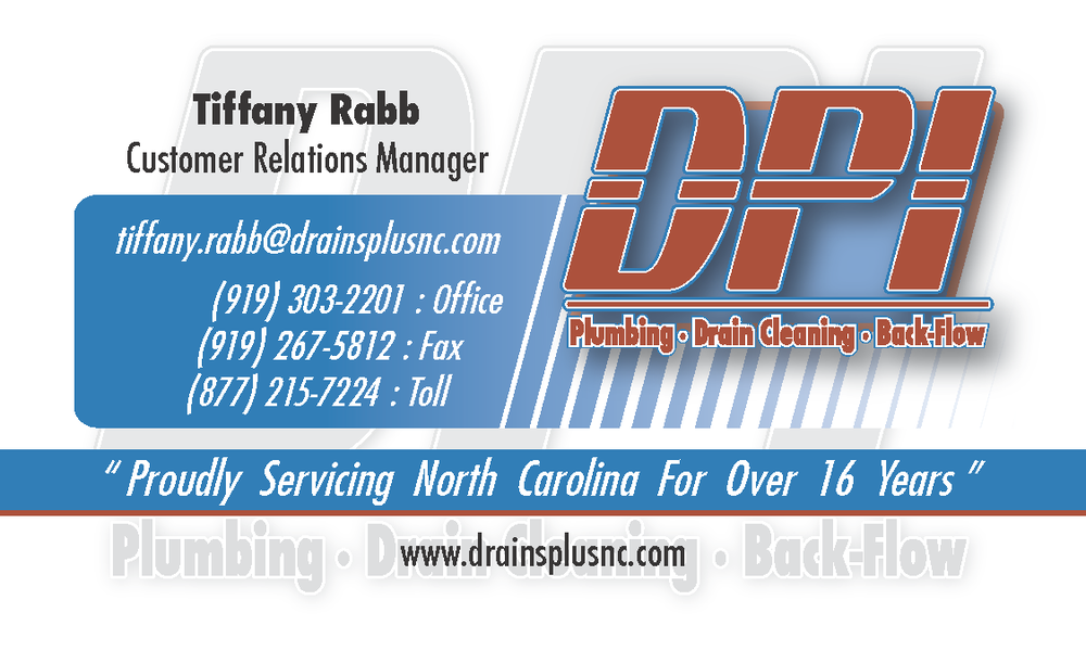 Perry (OK) United States  City new picture : ... Plumbers 873 Perry Rd, Apex, NC, United States Phone Number Yelp