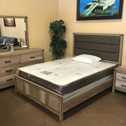 Photos For Right Price Furniture Mattress Yelp