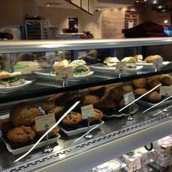 Photo of La Brea Bakery - Reno, NV, United States