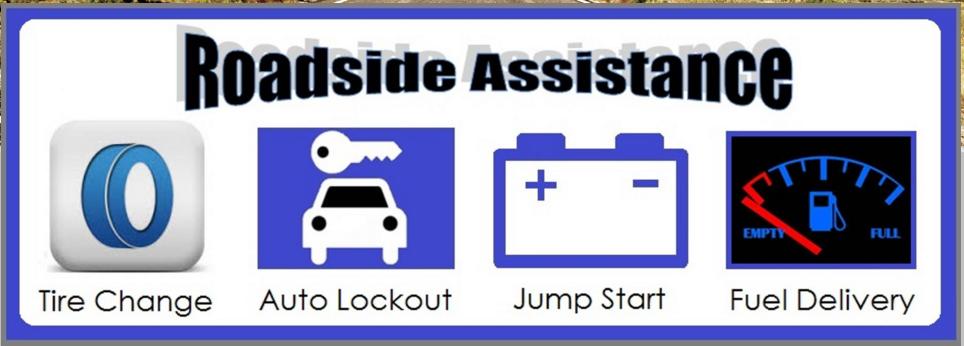 Roadside rescue of denton get quote roadside for Roadside assistance mercedes benz phone number