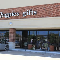Magpies Gifts - 17 Photos & 12 Reviews - Gift Shops - 12344 Barker ...