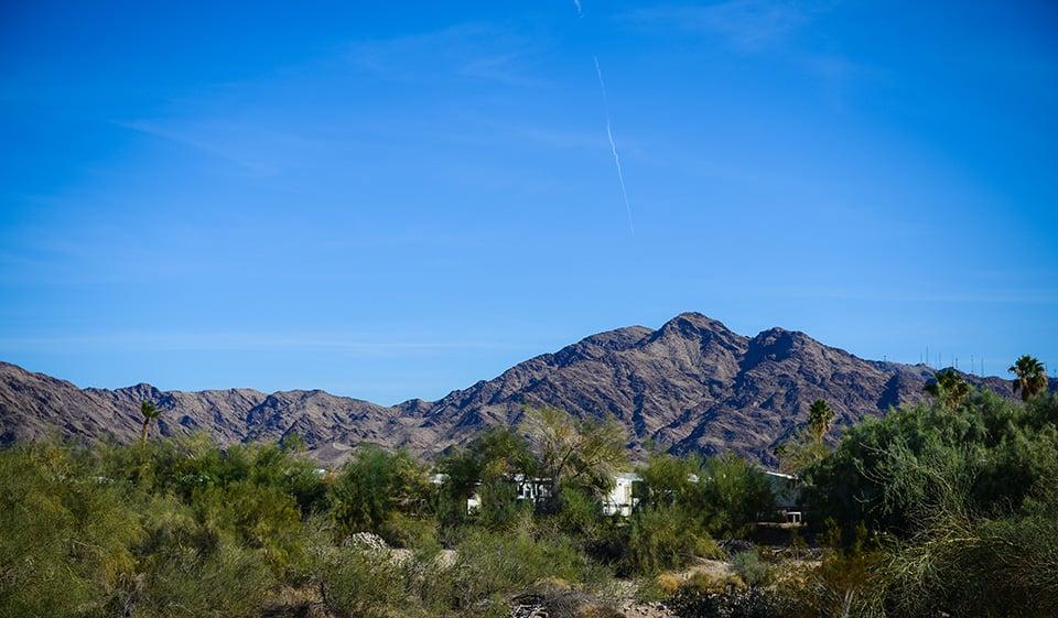 Sundance Rv Resort Rv Parks 13502 N Frontage Rd Yuma