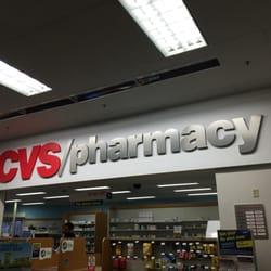 cvs pharmacy drugstores 1 west rd stratham nh phone number