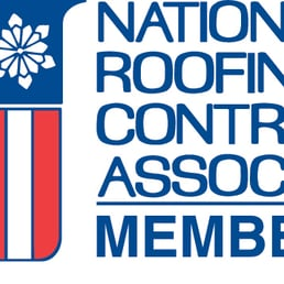 Photo Of Metro Roofing   Oklahoma City, OK, United States. Metro Roofing Is