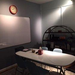 behavioral psych studio psychologists 155 w 72nd st upper west