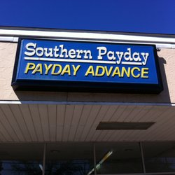 Payday loans in Kenner, LA