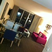 Photo Of The Perry South Beach Hotel Miami Fl United States