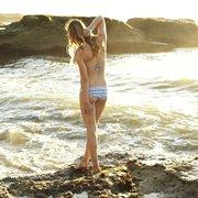 molly b bikinis san diego