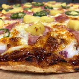 Photos For Kc Kitchen Pizzeria Food Yelp