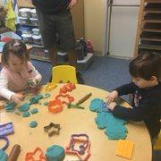 United Photo Of Morgan Hill Pa Child Nursery School Inc Ca