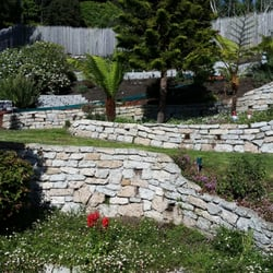 green mountain landscaping 45 photos 16 reviews landscaping