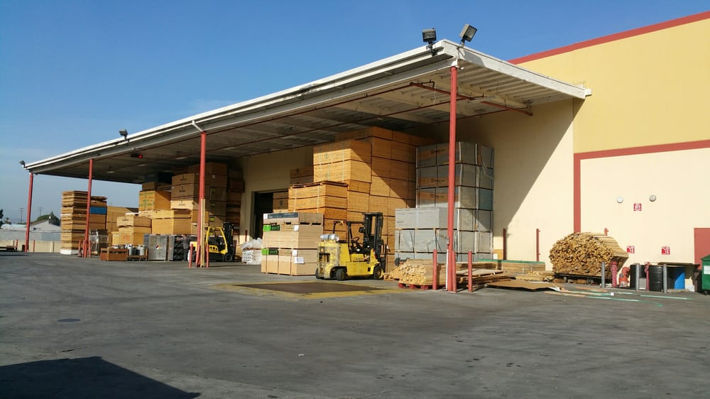 U S Plywood Corporation Locations ~ Royal plywood a supplier for wood sheet building