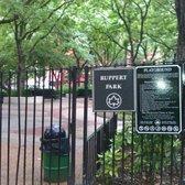 Rupert park