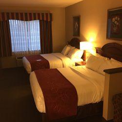 Bedroom Sets Green Bay Wi comfort suites - 25 photos & 21 reviews - hotels - 1951 bond st