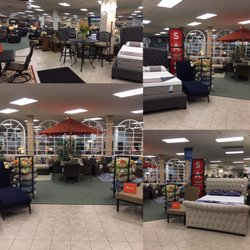 Raymour & Flanigan Furniture and Mattress Store - 23 Photos ...