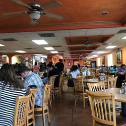 Photo Of El Jalisiense Restaurant Alice Tx United States
