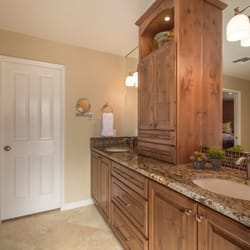 Etonnant Photo Of Canyon Cabinetry U0026 Design   Tucson, AZ, United States ...