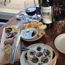 Top 10 Best French Restaurants In Austin Tx Last Updated