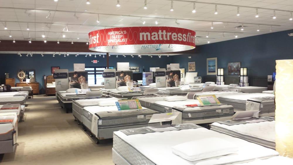 Matress 1st Showroom Coconis Furniture And Mattress 1st