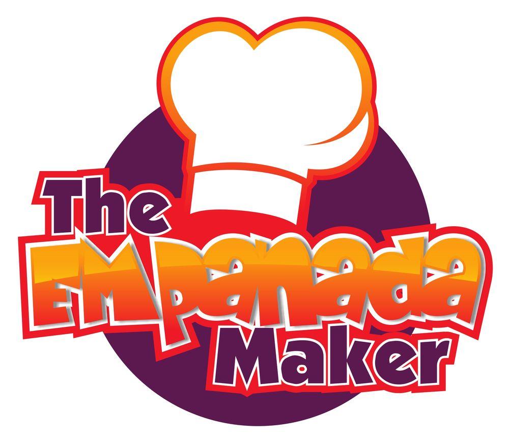 Der Empanada-Schöpfer