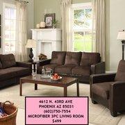 ... Photo Of Contemporary Furniture Liquidator   Phoenix, AZ, United States