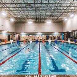 Corpus Christi Athletic Club 10 Photos Amp 16 Reviews