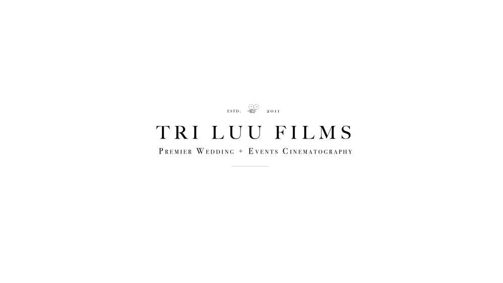 Tri Luu Films