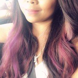 Colorific Hair Color Salon - 26 Photos & 52 Reviews - Hair Salons ...