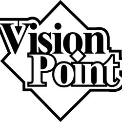visionpoint VisionPoint - Optometrists - 2106 Calumet Ave, Valparaiso, IN ...