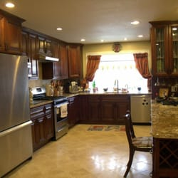 kww kitchen cabinets & bath - 71 photos & 49 reviews - kitchen