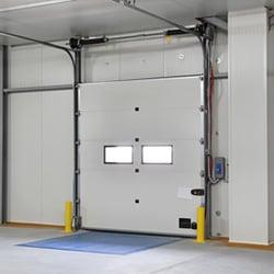 metro garage doorMetro Garage Door  Gate Repair  Get Quote  Garage Door Services