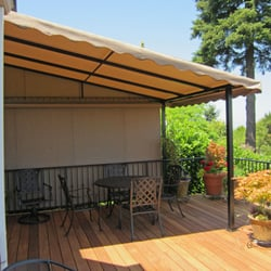 pike awning company 18 photos 10 reviews patio coverings