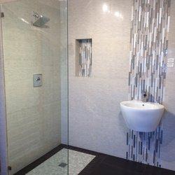 All Natural Stone Photos Reviews Building Supplies - Bathroom remodeling berkeley ca