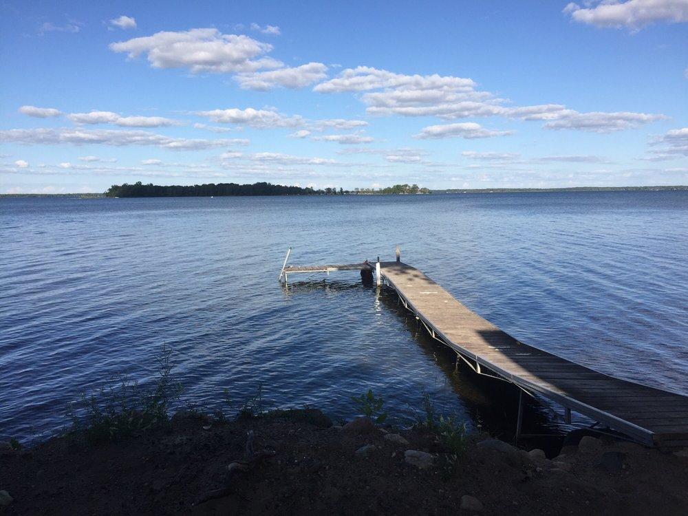 Breezy Point Resort: 9252 Breezy Point Dr, Pequot Lakes, MN