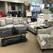 ... Photo Of Regency Furniture   Glen Burnie, MD, United States