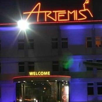 artemis berlin nøgen wellness tyskland