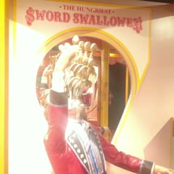 guinness book of world records museum 19 reviews museums