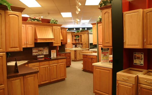 Superbe Consumers Kitchens U0026 Baths 2280 Hempstead Tpke East Meadow, NY Kitchen  Cabinets U0026 Equipment Household   MapQuest