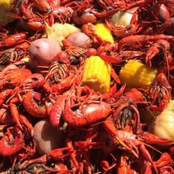 THE BEST 10 Seafood Markets in Sugar Land, TX - Last Updated