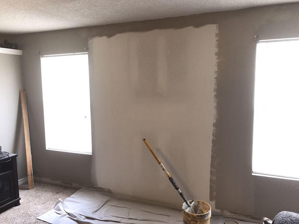 Morrison Homes & Remodeling