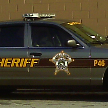 Lake County Sheriff's Department - Police Departments - 2293 N Main