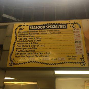 City Fish Market - 226 Photos & 134 Reviews - Seafood ...