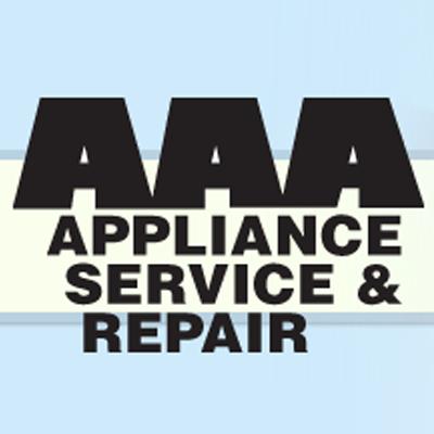 AAA Appliance Service & Repair: Moulton, AL