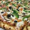 Best Pizza in Palm Beach