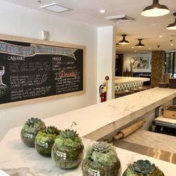 Photo Of Mayfair Kitchen   Miami, FL, United States. Hidden Gem