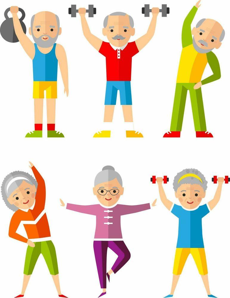 Wellbound Health & Fitness: 366 N 114th St, Omaha, NE