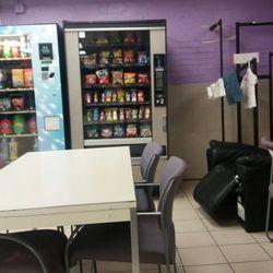 Leisure Time Laundromat - Laundromat - 414 N Ardmore Ave, Villa ...