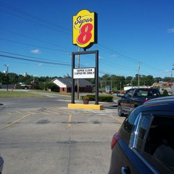 Photo Of Super 8 Motel Creston Ia United States